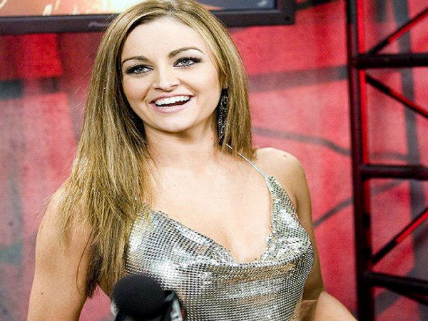 Maria Kanellis to Brock Lesnar - Top 5 stars who left WWE