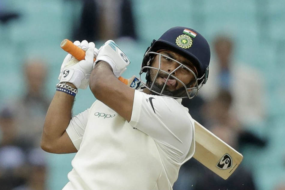 India vs Australia 4th Test: Rishabh Pant says biggest moment in his life after Gabba win