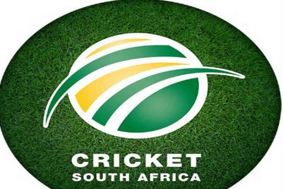 SA players test negative for Covid 19, ODI series to start from Sunday
