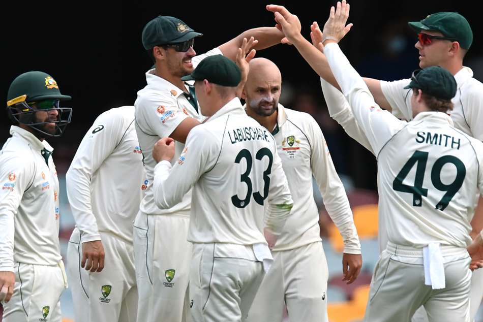 Sandpaper Gate: Australia bowlers Mitchell Starc, Pat Cummins, Josh Hazlewood deny involvement