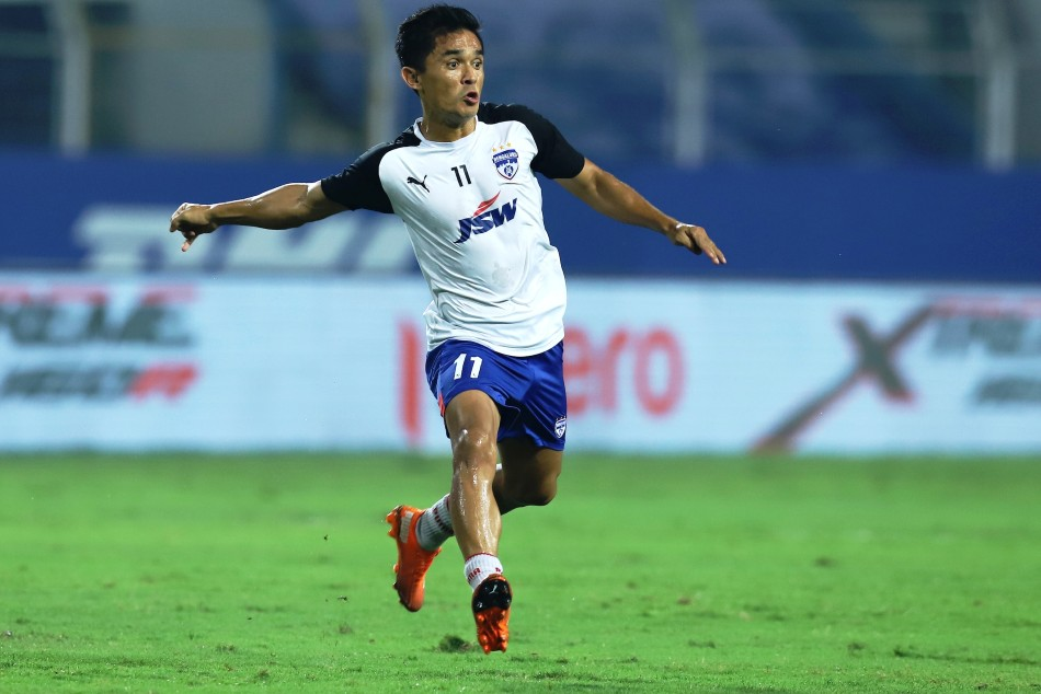 ISL 2020-21: Hyderabad FC vs Bengaluru FC: Preview, Team News, Timings, Live Streaming Info
