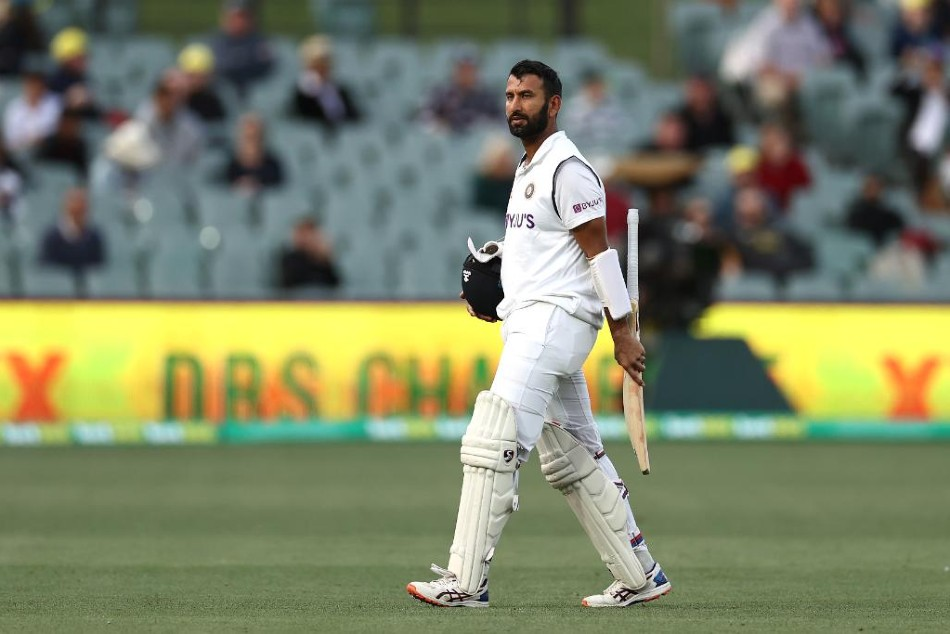 India vs England: R Ashwin will shave half his moustache if Cheteshwar Pujara plays this shot in Test series