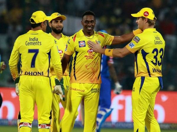 IPL 2021 Auction: BCCI to take a decision on players ...