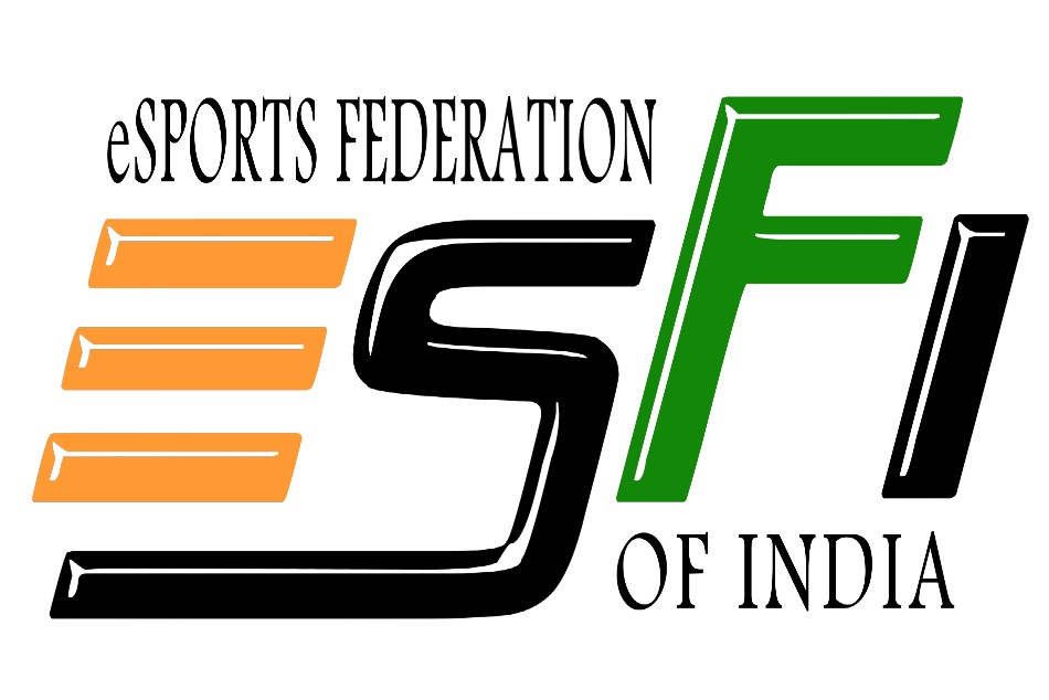 ESFI introduces national rankings for esports; Resilience, Checkmate & Adbhut Esports grabs top spot
