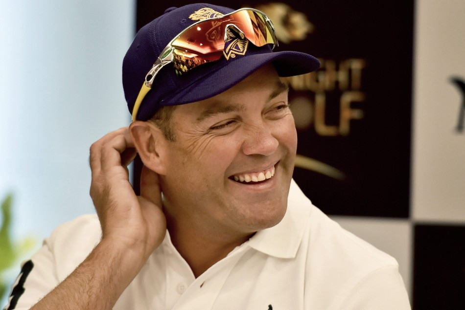 South Africa coach Boucher wants legendary Kallis back in consulting team