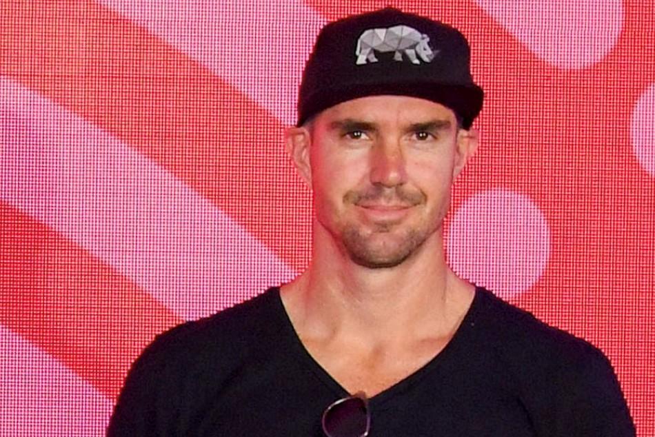 India vs England: Kevin Pietersen wants English batsmen to accept mistakes like Virat Kohli, Rohit Sharma