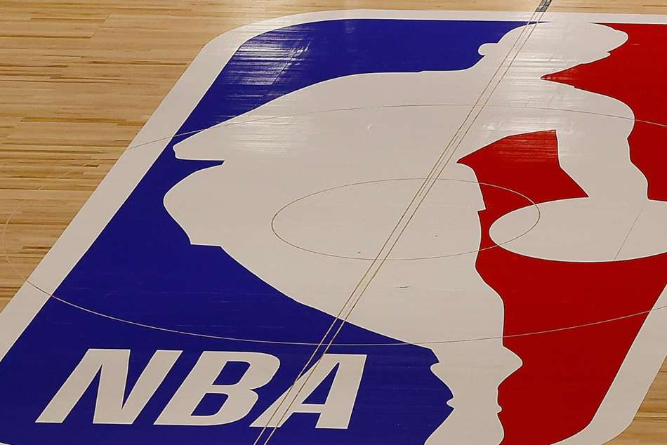 NBA postpones 76ers-Thunder clash due to COVID-19 contact tracing