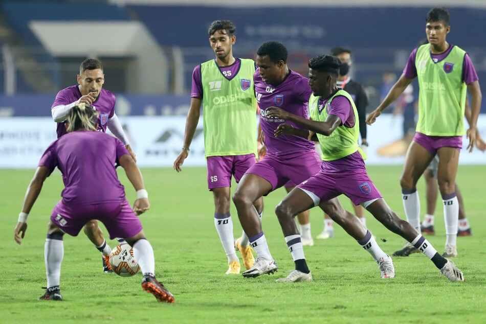 ISL 2020-21: Bengaluru FC vs Odisha FC: Preview, Team News, Timings, Live Streaming Info