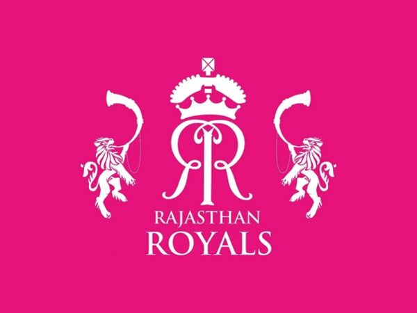 IPL 2021: Rajasthan Royals appoint Mike Fordham as new Group CEO