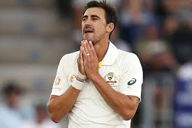 India Vs Australia Hamstring Issue For Starc But Smith Feels Pacer Should Be Fine
