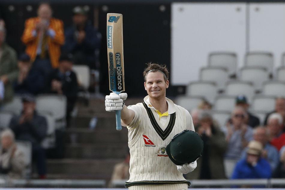 India vs Australia: Steve Smith, Pat Cummins should be made captains: Ian Healy