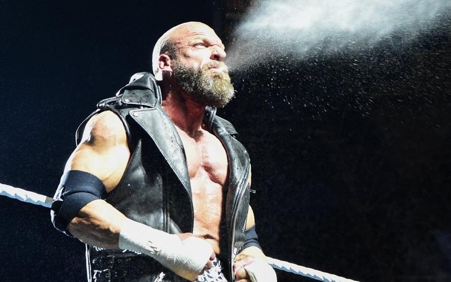 Update on Triple H's career following in-ring return on WWE Raw