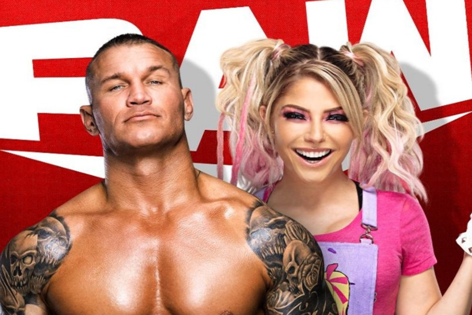 WWE Monday Night Raw preview and schedule: January 18, 2021