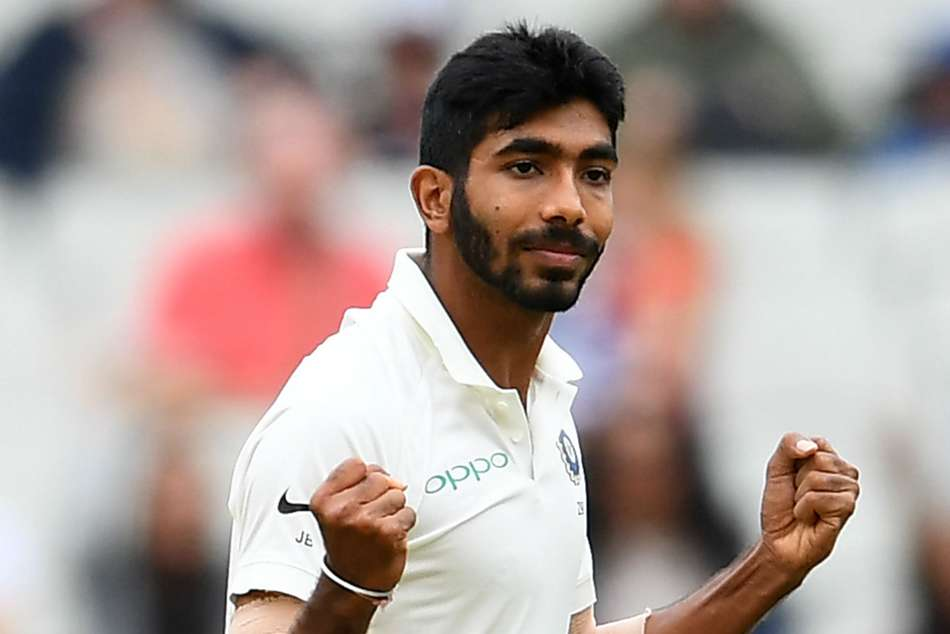 India vs England: Jasprit Bumrah released from squad, not to play in 4th Test