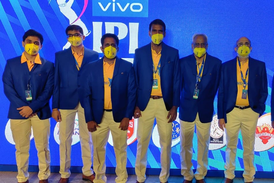 IPL 2022 Auction is going to be grander