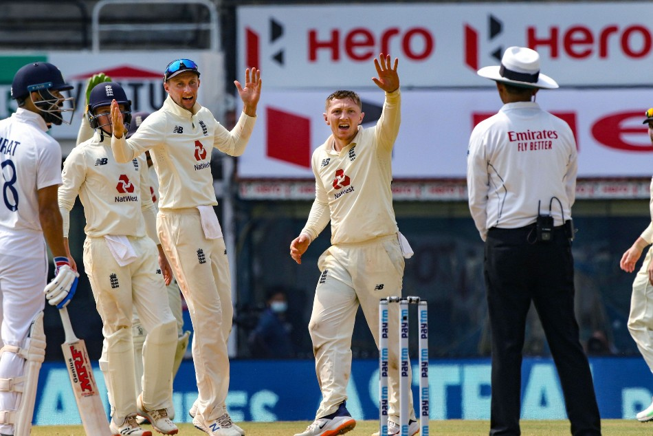 India vs England: It's for ICC to decide whether Motera pitch is fit for purpose, not players: Joe Root