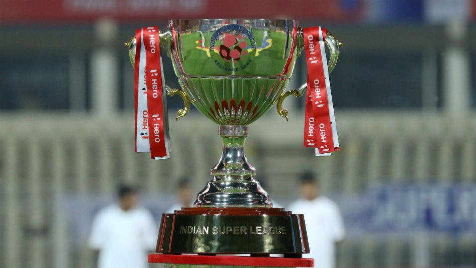 ISL Playoffs 2020-21: Mumbai City face FC Goa; ATK Mohun Bagan take on NorthEast United
