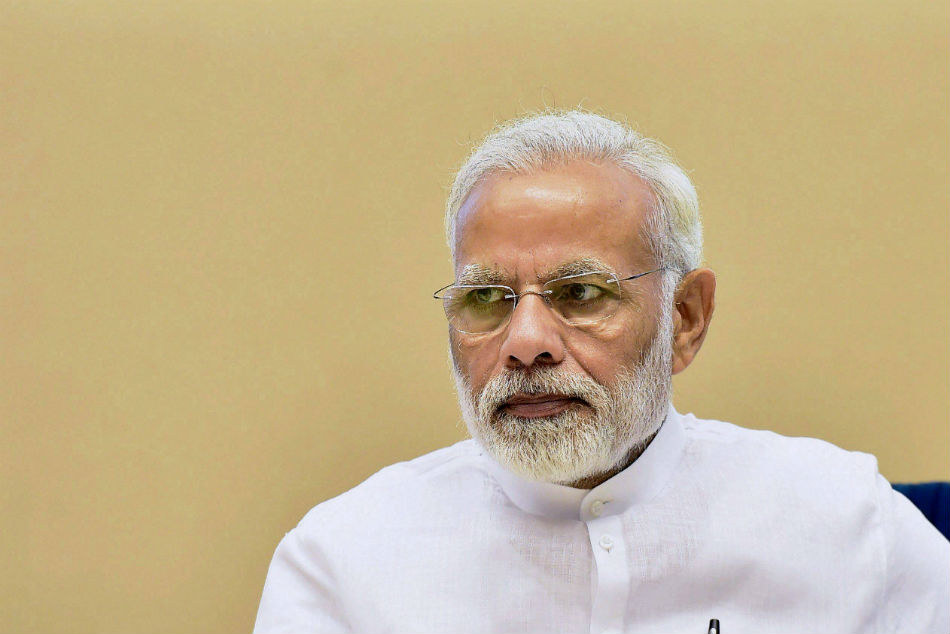 PM Modi to deliver inaugural address at Khelo India Winter Games opening ceremony