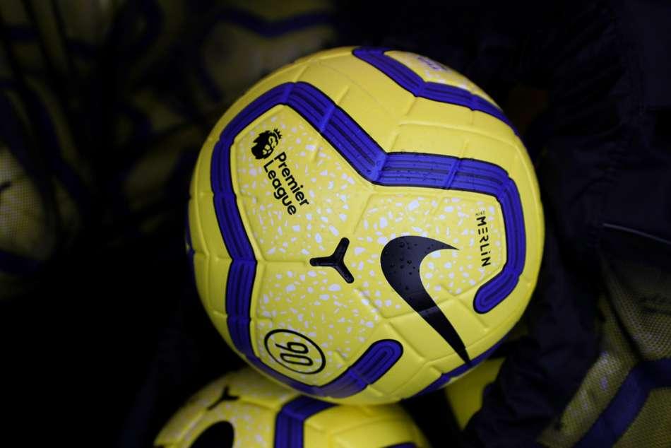 Premier League Launches No Room For Racism Action Plan