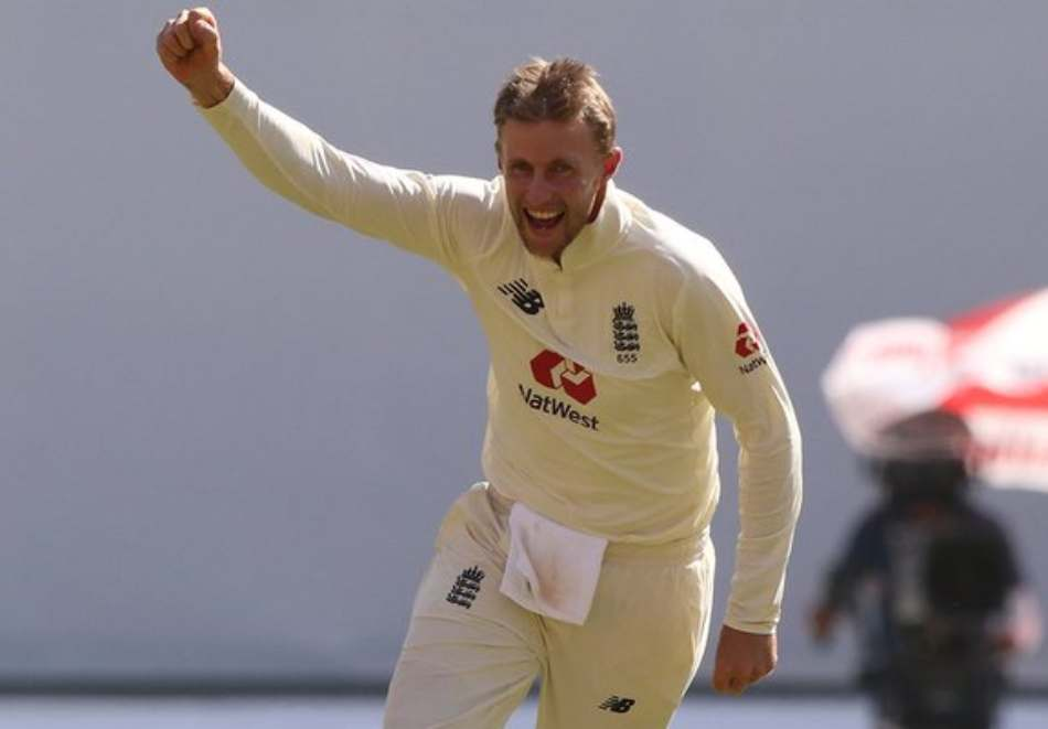 India vs England, 3rd Test: Five-wicket man Joe Root, Jack Leach wreck home side