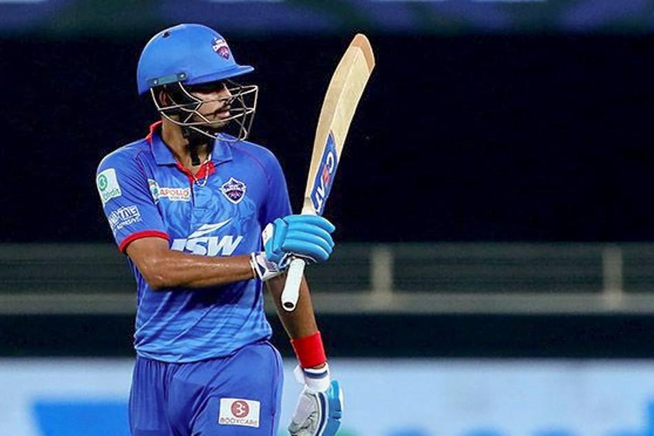 Vijay Hazare 2021: Mumbai continue dominant show, beat Rajasthan