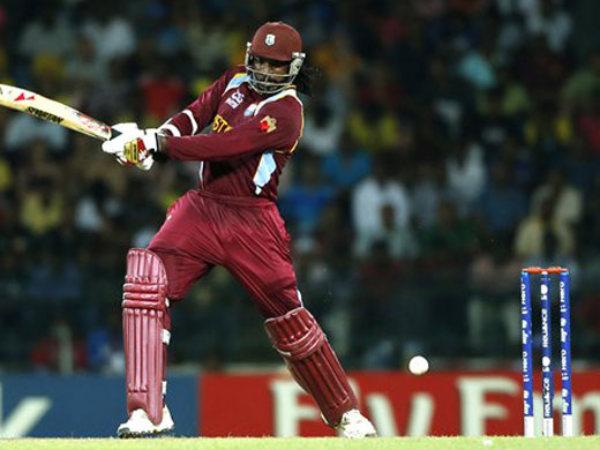 6. West Indies - 8