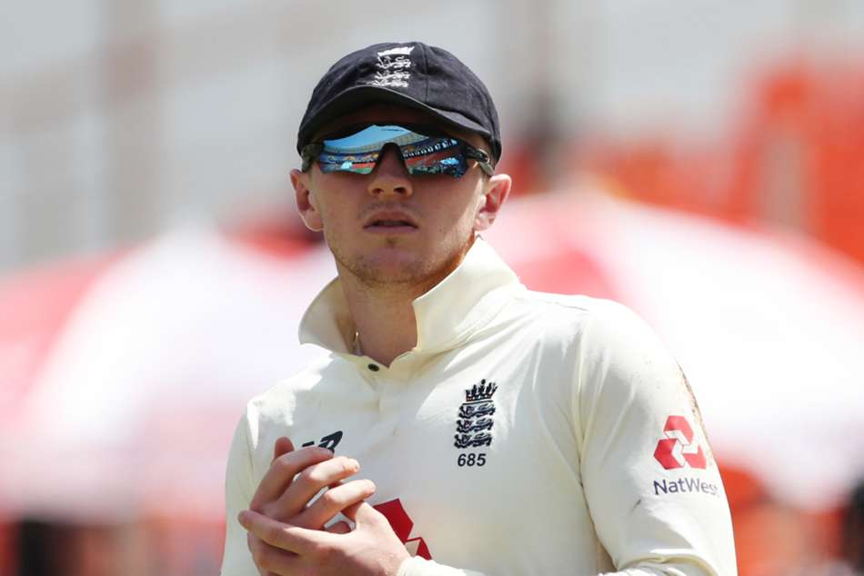 India vs England 2021: Bess backed to bounce back after spinner misfires