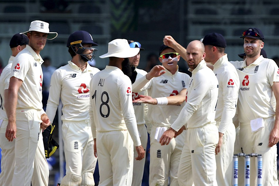 India vs England: Motera pitch was tough to play, 200 plus in first innings could have given different result:
