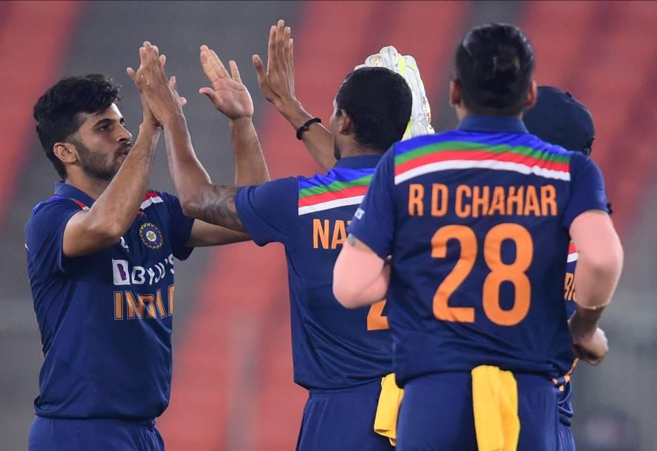 India vs England 1st ODI: Dream11 Prediction, Fantasy Tips, Best Playing 11 Updates