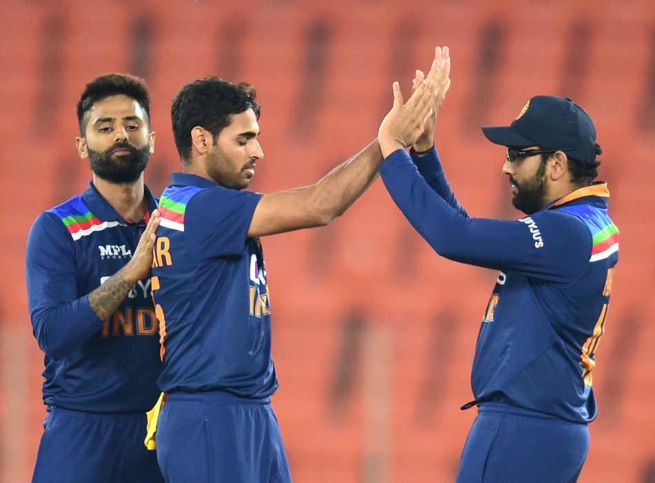 India vs England, 1st ODI: Playing 11 of India; focus on Shikhar Dhawan, KL Rahul
