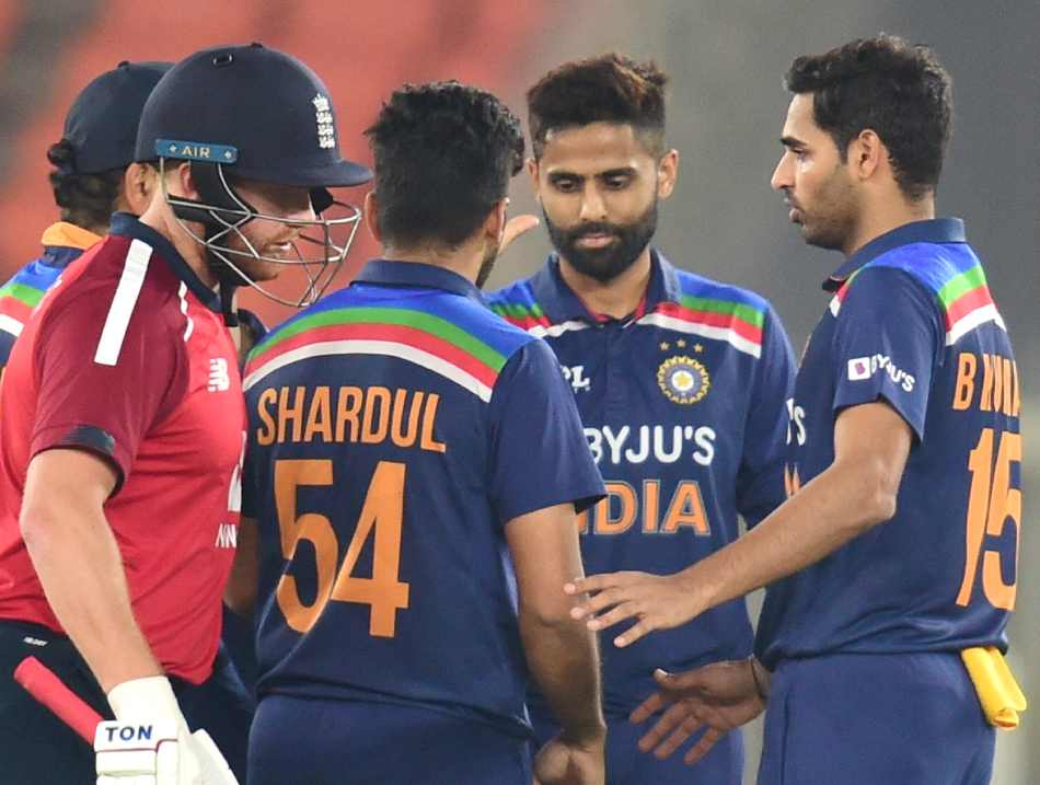 India vs England, 1st ODI: Preview, Date, Timing, Live telecast, Live streaming