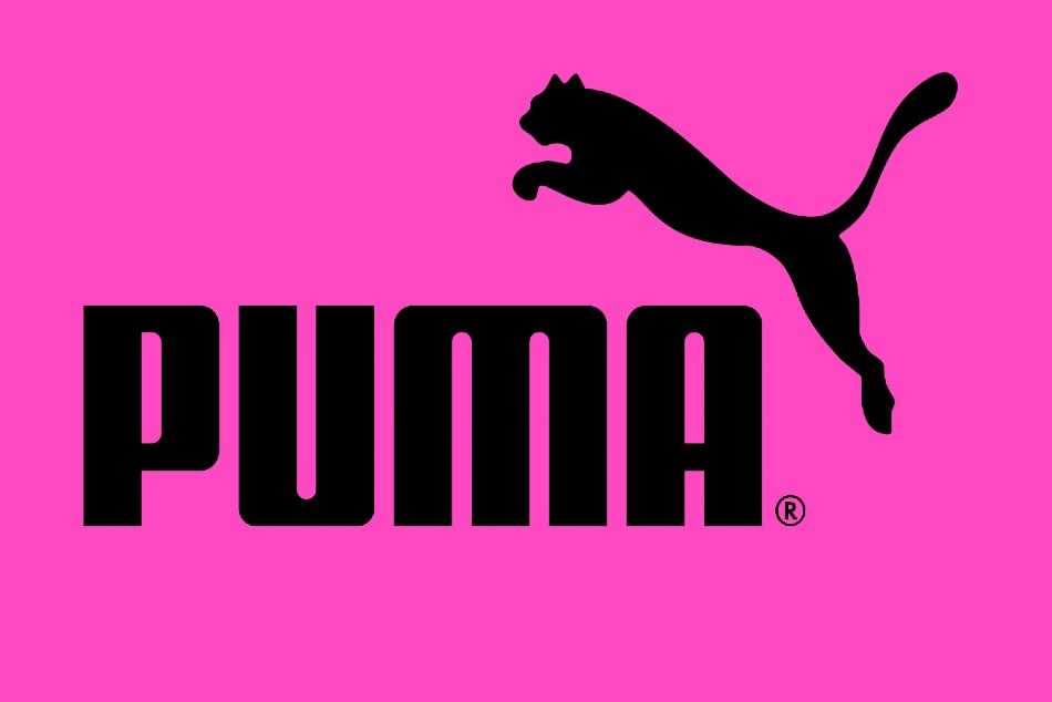 International Women's Day: Puma fuels Parcham Girls' football dreams, to provide them with training gears