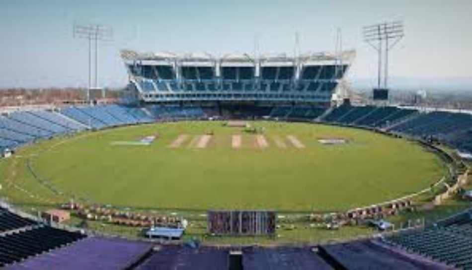 India vs England, 1st ODI: FAQs: MCA Stadium pitch report, milestones, Pune weather
