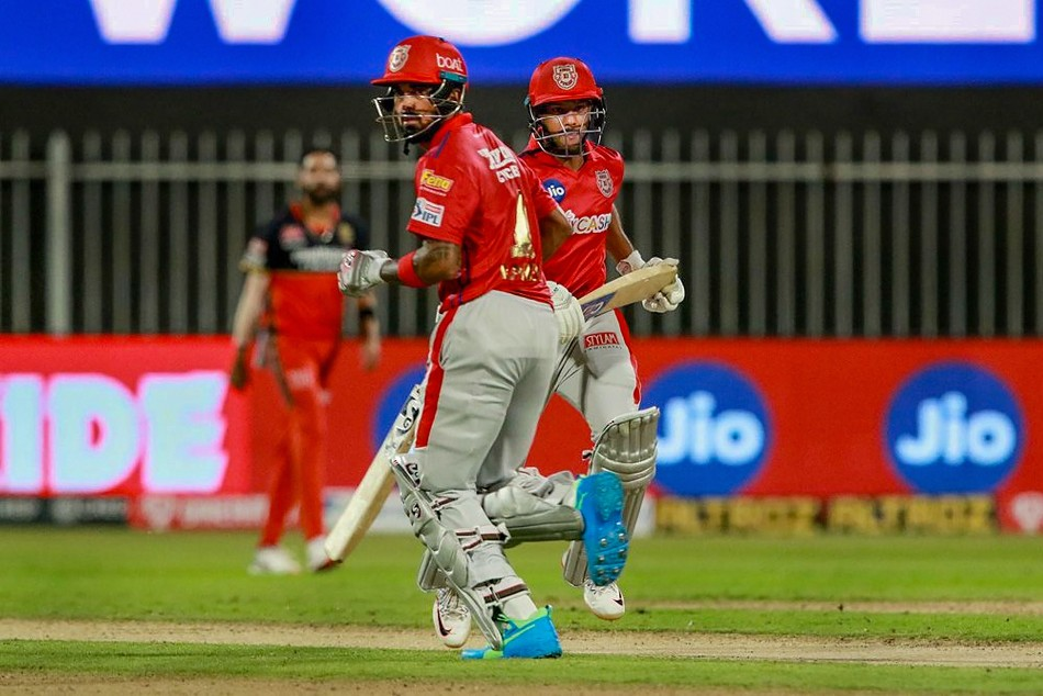 PBKS IPL 2021 Time Table: Punjab Kings Full Schedule, Dates, Timings, Venues