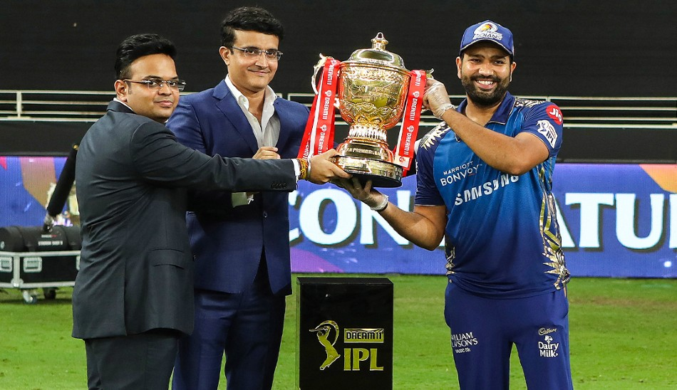 IPL 2021 to begin on April 9, FINAL on May 30: Full Schedule, list of venues, TV Timings, Format, Other Info