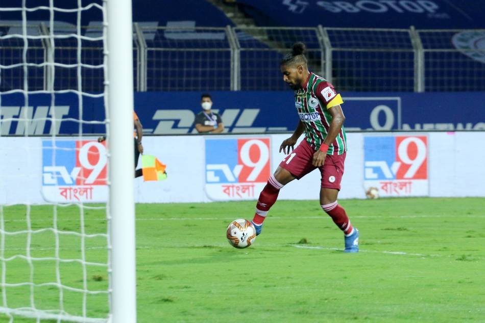 ISL 2020-21 feature: The race for Golden Boot is on