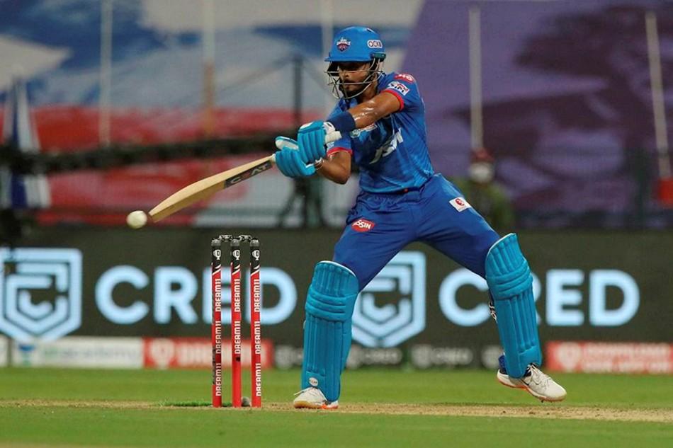 IPL 2021: Delhi Capitals announce JSW as the principal sponsor for upcoming season