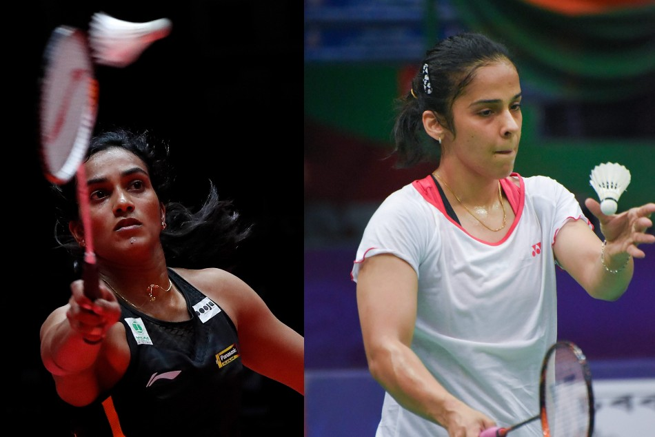 Swiss Open: PV Sindhu, Saina Nehwal may face off in semifinals; all eyes on Chirag-Satwik