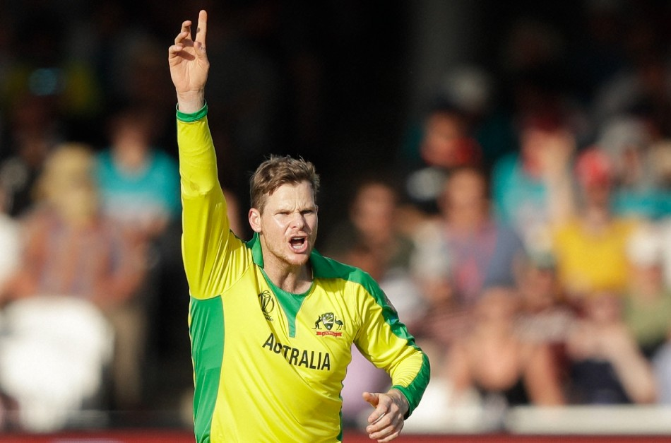 Australia tour of West Indies: Smith, Warner, Cummins, Maxwell, Stoinis among top players to opt out