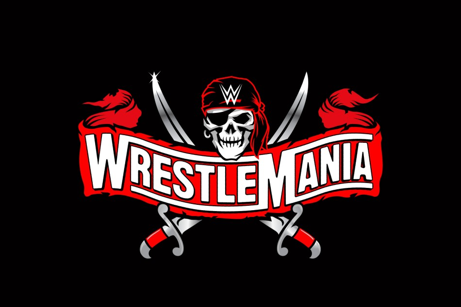 Wwe Wrestlemania 37 Main Event Becomes Triple Threat More Matches Announced