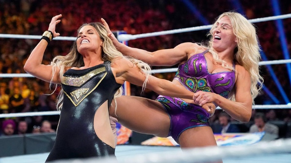Top 10 most decorated WWE Women's Champions of all-time