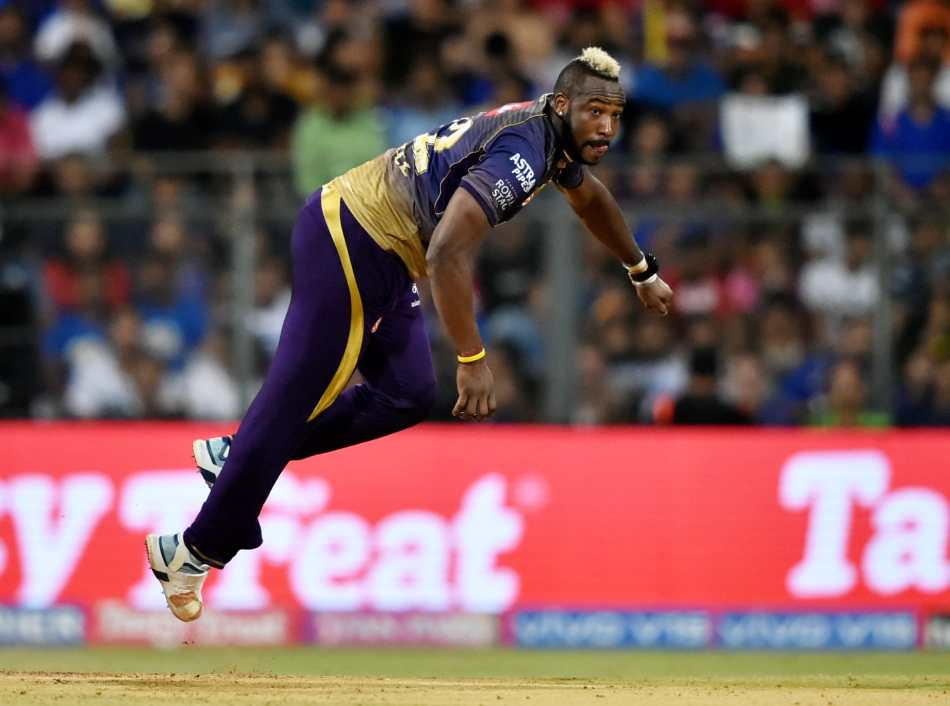 IPL 2021: KKR vs MI: Five-wicket man Andre Russell creates rare record, joins Ishant Sharma