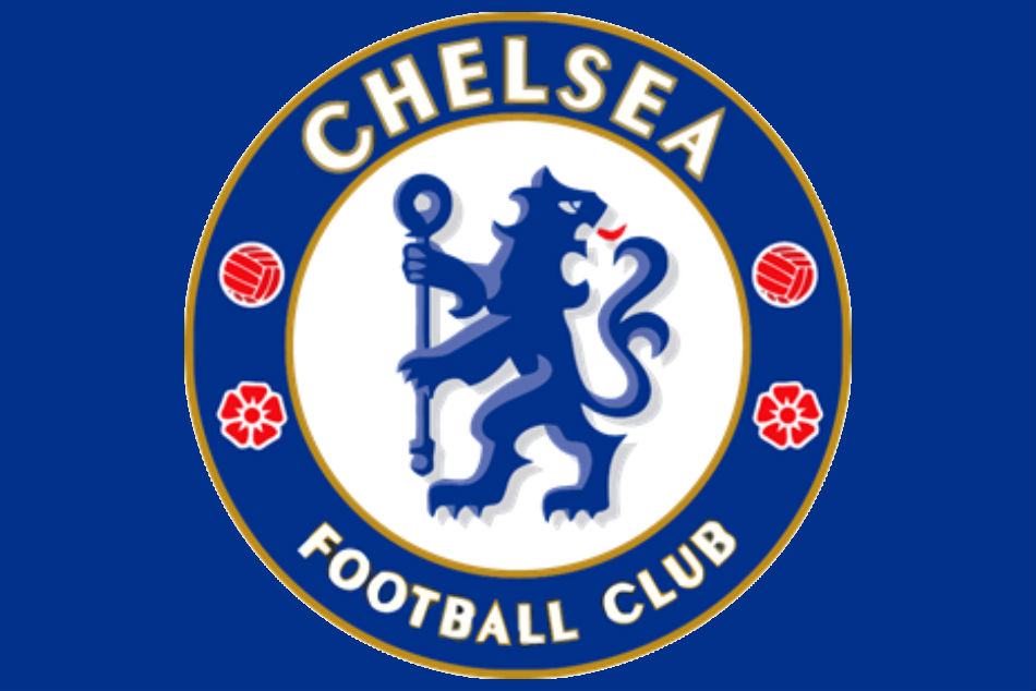 Chelsea Want Real Madrid Star A Good Deal