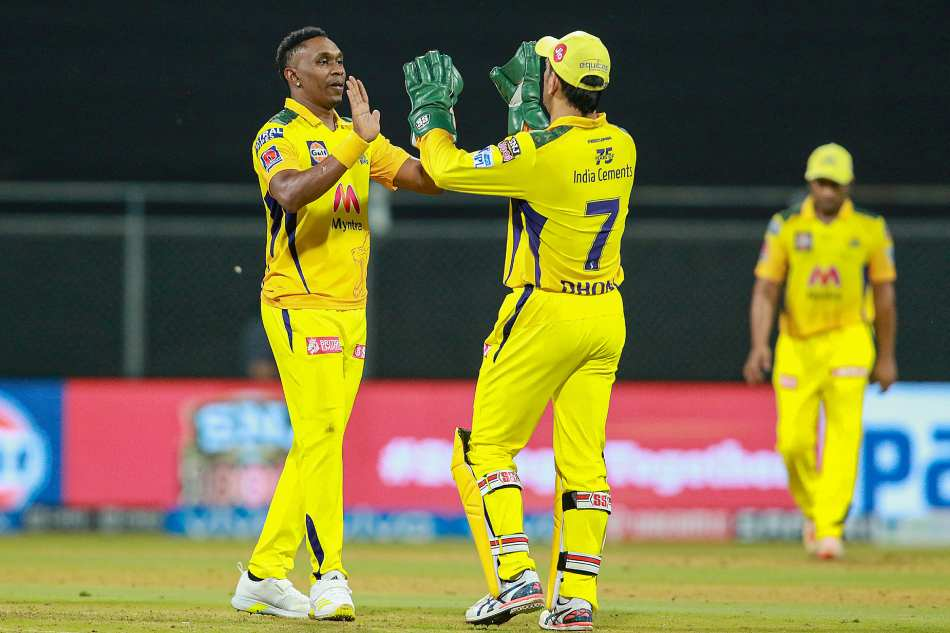 IPL 2021: CSK vs DC: MS Dhoni slams Chennai Super Kings bowlers for poor execution