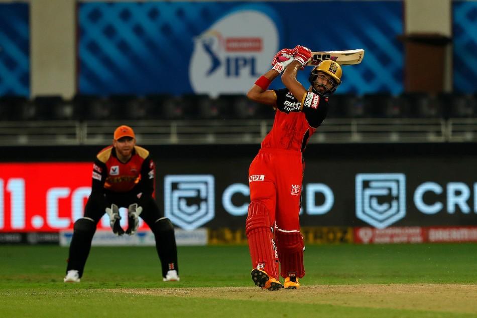 IPL 2021: Royal Challengers Bangalore opener Devdutt Padikkal tests COVID-19 positive: Report