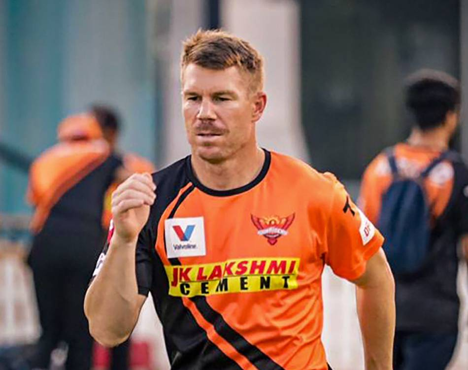 IPL 2021: KKR vs SRH Dream11 Team Prediction, Tips, Probable Playing 11 Details