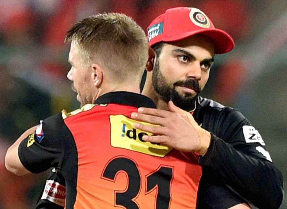 IPL 2021: SRH vs RCB Dream11 Team Prediction, Tips, Probable Playing 11 Details