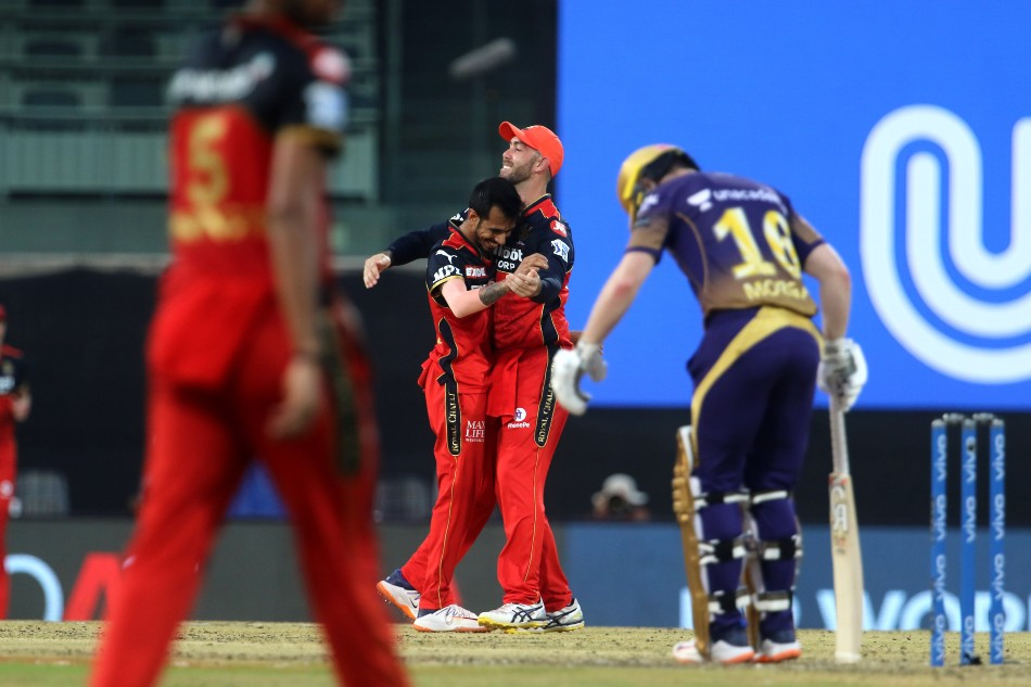 Eoin Morgan stumped by Chennai pitch