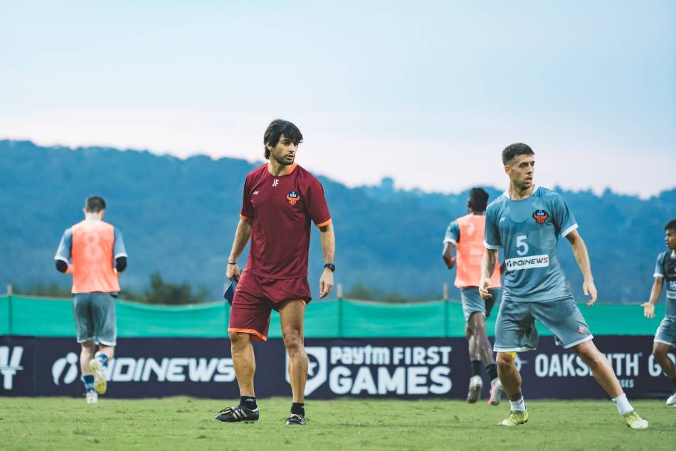 AFC Champions League 2021: FC Goa vs Al Wahda, Match Preview