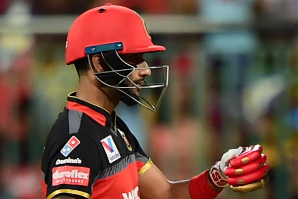 IPL 2021: KKR sign Gurkeerat Singh Mann as Rinku Singh replacement